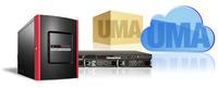Oster-Promotion mit 10% Rabatt für Securepoint UMA E-Mail-Archivierungsprodukte
