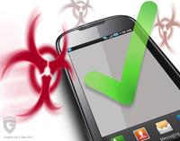 G Data schließt Sperrbildschirm-Sicherheitslücke bei Android-Smartphones