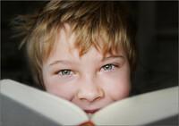 Klassiker der Kinderbuchliteratur zum Internationalen Kinderbuchtag auf dem Marktplatz