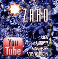 ZARO SWISS mit neuem Videokanal auf YouTube
