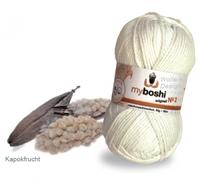myboshi Wolle