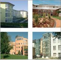Pflegeimmobilie, Pflegeppartement als Kapitalanlage mit Rendite und Sicherheit!