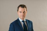 Bundesgesundheitsminister Daniel Bahr wird mit Milestone Award ausgezeichnet. Prominente Gäste beim Felix Burda Award erwartet.