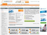 Barclaycard New Visa: Kreditkarte jetzt dauerhaft für 0,00 Euro