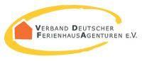 VDFA fordert klare Kennzeichnung auf Online-Reiseportalen - Schutz der Urlauber muss verbessert werden