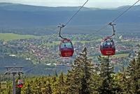 Sport und Spaß: Frühlingstage und Sommerurlaub mitten im Harz