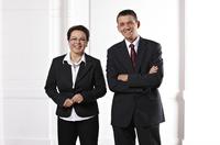 OeKB Versicherung AG 2012: Deckungssumme steigt, Schadenquote moderat bei geringerem Umsatz