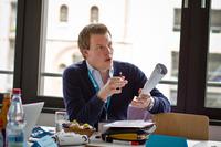DestinationCamp 2013: Themen festgelegt