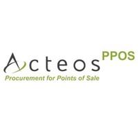 Acteos gibt Vertragsunterzeichnung mit iDTGV bekannt