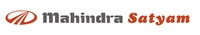 Financial Times und ArcelorMittal zeichnen Mahindra Gruppe aus