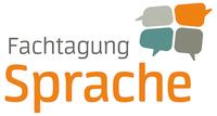 Sprache - Bewegung und Kulturen: Bunte Vielfalt!
