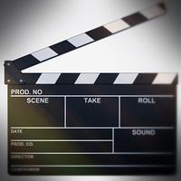 Eine Imagefilm Produktion - auf was zu achten ist
