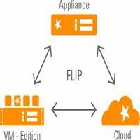 In die Cloud und zurück: Das STARFACE Flip-Modell