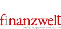 Bayern LB ernennt neuen Bereichsleiter Immobilien