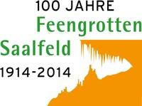 100 Jahre Feengrotten feiern!