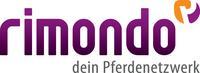 rimondo.com knackt Grenze: Jetzt über 50.000 registrierte Mitglieder