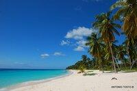 Deutsche Touren in der Dominikanischen Republik online buchen