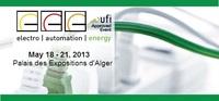 Algeriens Energieleitmesse mit starker Ausstellerschaft