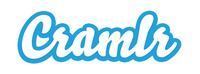 Karteikarten 2.0 mit Cramlr.com