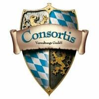 Consortis Verwaltungs GmbH - Seminarveranstaltung