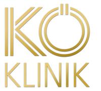Die KÖ-KLINIK veröffentlicht den ersten Imagefilm