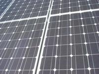 iKratos empfiehlt: Eigene Photovoltaik und Ökostrom als interessante Ergänzung