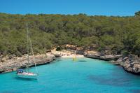 Karibisches Flair auf Mallorca