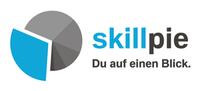 skillpie.com: innovatives Karriere-Werkzeug ab heute online