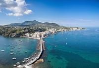 JT TOURISTIK ERWEITERT ANGEBOT FÜR ITALIEN-REISEN