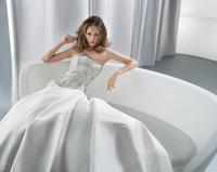 Abend- und Brautcouture Silke Scholz in neuen Räumen