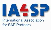 "IA4SP-Arbeitskreis ""SAP-Partnerschaft"" nimmt Arbeit auf"