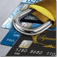 Mehr Sicherheit bei bargeldlosen Bezahlvorgängen