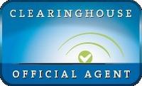 Trademark Clearinghouse: One-Stop-Lösung vorteilhaft für Markenbesitzer