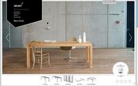 Trend EcoDesign: Nachhaltige Möbel selbst online gestalten