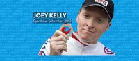 Joey Kelly übernimmt die Schirmherrschaft beim Junior-Challenge Roth 2013