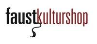 Faust-Kulturshop bietet exklusive Kunst per Post