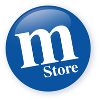 Moonlight-Shopping im mStore Posthausen
