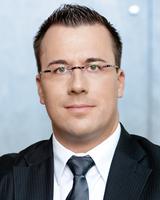 Vermögensberater Thomas Eckert unter den Top 10 in Deutschland