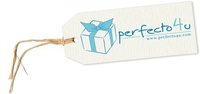 Tolle Geschenke zum Muttertag suchen Beschenkte