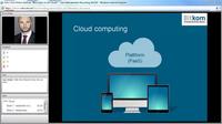 Hohe Nachfrage nach kostenlosen BITKOM Online-Seminare zur IT-Sicherheit