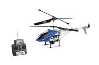 """Simulus 3,5-Kanal-Hubschrauber mit Video-Übertragung """"GH-306.Video"""""""