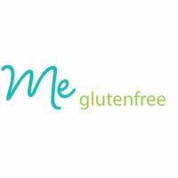 Glutenfrei backen mit me-glutenfree.de