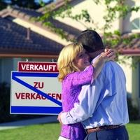 Privater Immobilienverkauf leicht gemacht - kostenloser Vortrag