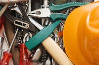 Schreinereibetriebe: das Wertschöpfungspotenzial von guten Stellenbeschreibungen