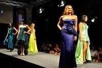 Berlin Event Abi-Gala 2013 - Die eleganteste Art sich zu informieren