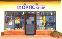 Frühjahrsputz im Optic Shop Lilienthal bei Bremen