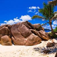 Inselparadies - Diese Inseln sind zum Verlieben