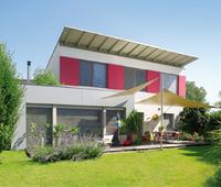 3. Schlossallee Regionalpreis für Architektur
