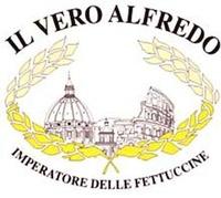 """Il vero Alfredo: Die weltbekannten """"Fettuccine Alfredo"""" als Franchisekonzept"""
