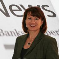 PR von Harsdorf gewinnt Aagon Consulting als Kunden
